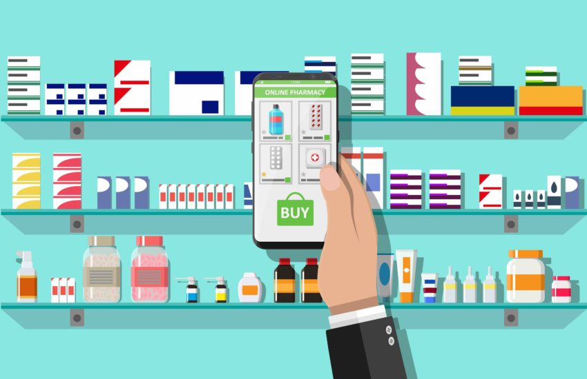 Online Pharmacy Reviews 2019