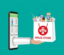 purchase medication online