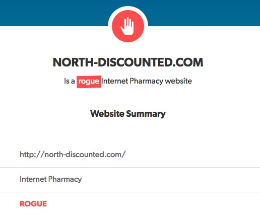 North-Discounted.com Review